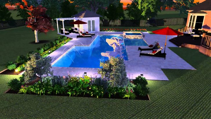 landscape maintenance in gurgaon