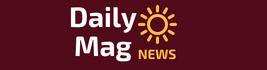 Daily Mag