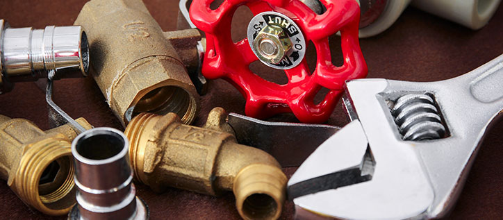 Why you Need Plumbing Supply that is Environment-Friendly?